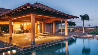 Video Hale Kalakáu by Greenwood Homes   Kauai, Hawaii download MP3, 3GP, MP4, WEBM, AVI, FLV Juni 2018