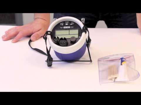 Cox Box Maintenance Video