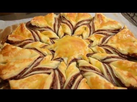 recette#1-gâteau-facile-au-nutella