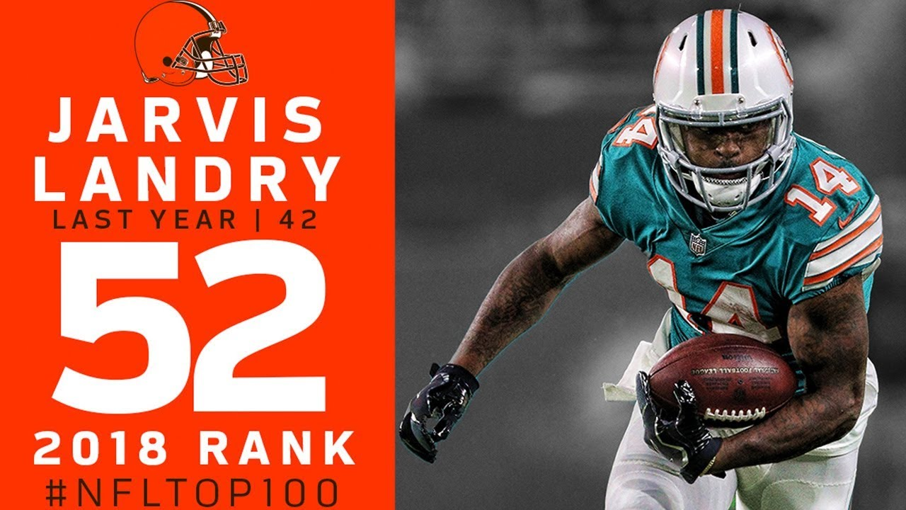 52-jarvis-landry-wr-browns-top-100-players-of-2018-nfl