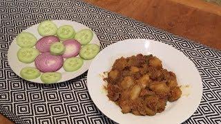 My Bengali Dinner Routine || Simple Dinner Idea || Bengali Traditional Recipe