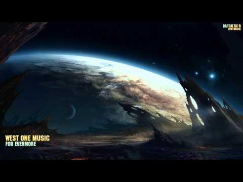 West One Music - For Evermore