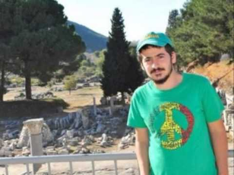 ALİ İSMAİL KORKMAZ/MAGUSA LİMANI/SELDA BAĞCAN