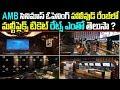 Mahesh Babu's Multiplex AMB Cinemas Ticket Cost | Tollywood News