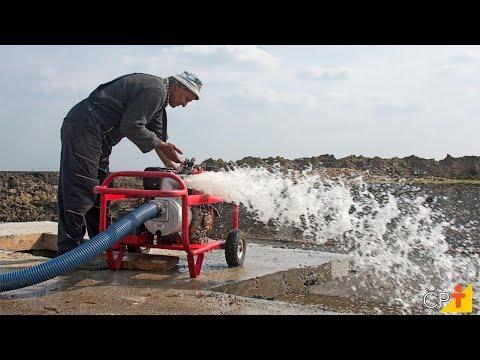Clique e veja o vídeo Curso Outorga de Água - Uso da Água - Cursos CPT