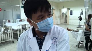 20120314 Mất máu cấp