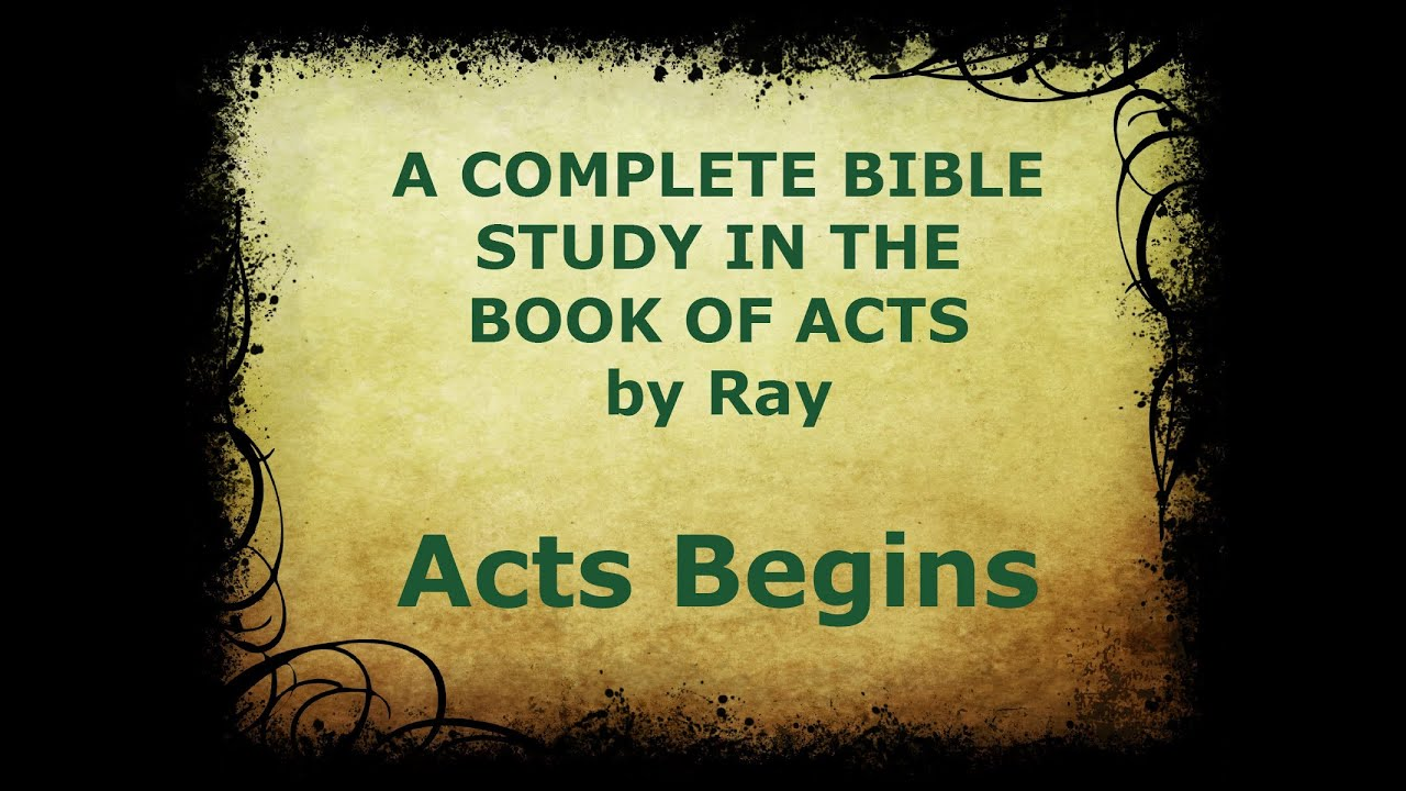 Berean Bible: Examine the Scriptures