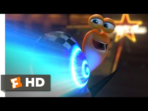 turbo-(2013)---high-wire-race-scene-(6/10)-|-movieclips