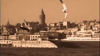 Çağrı-İstanbul ve Sen
