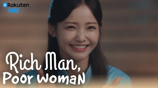 Rich Man, Poor Woman - EP15   10 out of 10 for Suho! [Eng Sub]
