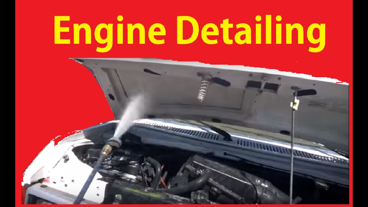 engine grime cleaning diy how to degreasing cars motor grease youtube. Black Bedroom Furniture Sets. Home Design Ideas