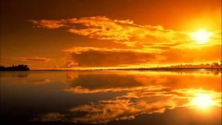 Armand Van Helden - Summertime