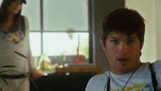 Копия видео Бабник 2009) трейлер