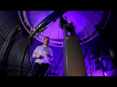 Alien Worlds: The Science of Exoplanet Discovery | BUx on edX | Course About Video