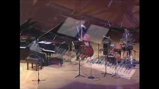 "Oscar Rossignoli ""Endless Fall"" (Ravinia Festival)"