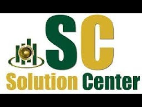 Prophetic Solution Center (22 August 2019) ICGC Holy Ghost Temple.
