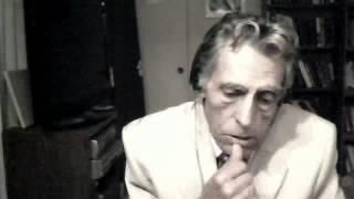 Заблуждение народа злым духом через телевизор, наркотики, секс, сахарные напитки