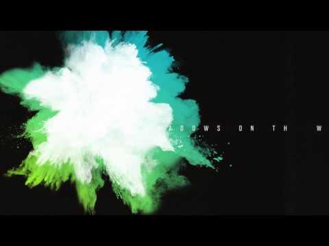Premiere: Clint Stewart - Shadows On The Wall (Original Mix)