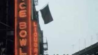 New York City 1959