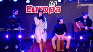 Antonia - Gresesc (LIVE în Deşteptarea)