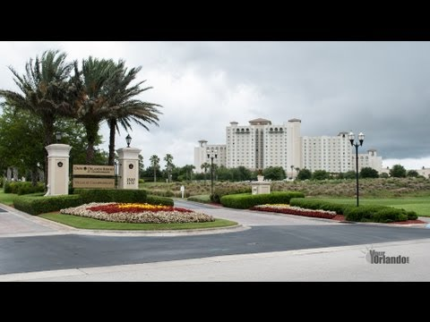ChampionsGate - Orlando (Davenport), Florida