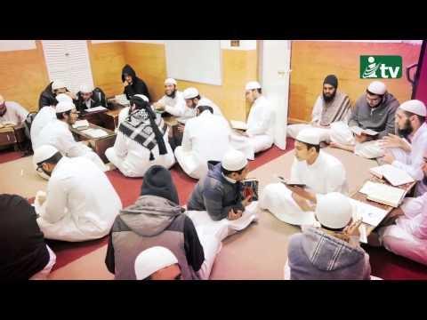 Darul Uloom New York, Leading Islamic Institution in New York