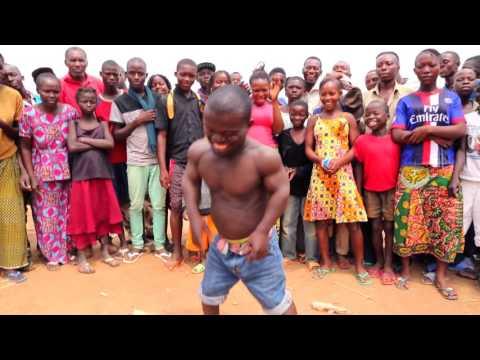 OZAGUIN:TIGUI TIGUI