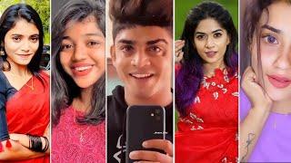 New Malayalam Trending Instagram Reels 😍‼️ Instagram Reels & Moj Videos