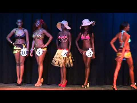 miss africa bayern 2012 02