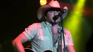 Download Jason Aldean - Relentless & Laughed Until We Cried MP3 song and Music Video
