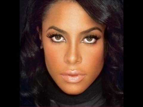 aaliyah - photo #18