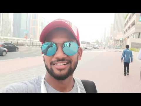 Dubai Accountant Jobs