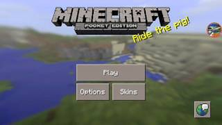 Mcpe 0.14.1 Update Review