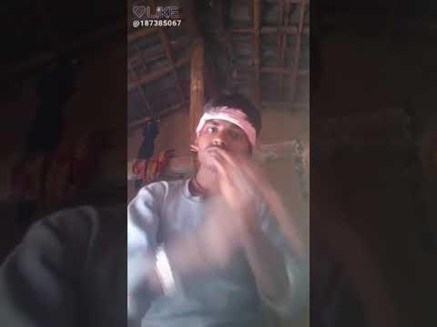 Devnandan Kumar Mandal