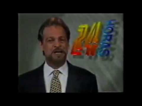 Chamada: 24 Horas (1997)