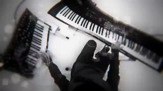 Schroeder-Headz -「Hype」MusicVideo -Short Edit version-