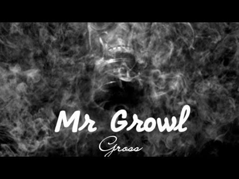 [HPMTrap] Mr Growl - Gross (FREE Download)