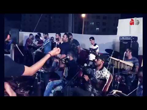 Balochi Omani Song - Nadeem Shanan