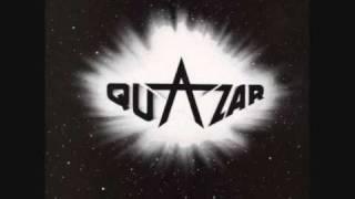 Quazar. A-Side Pt. 1.