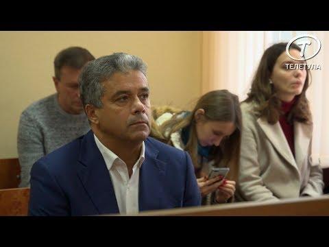 Вадима Жерздева отправили в колонию на два года