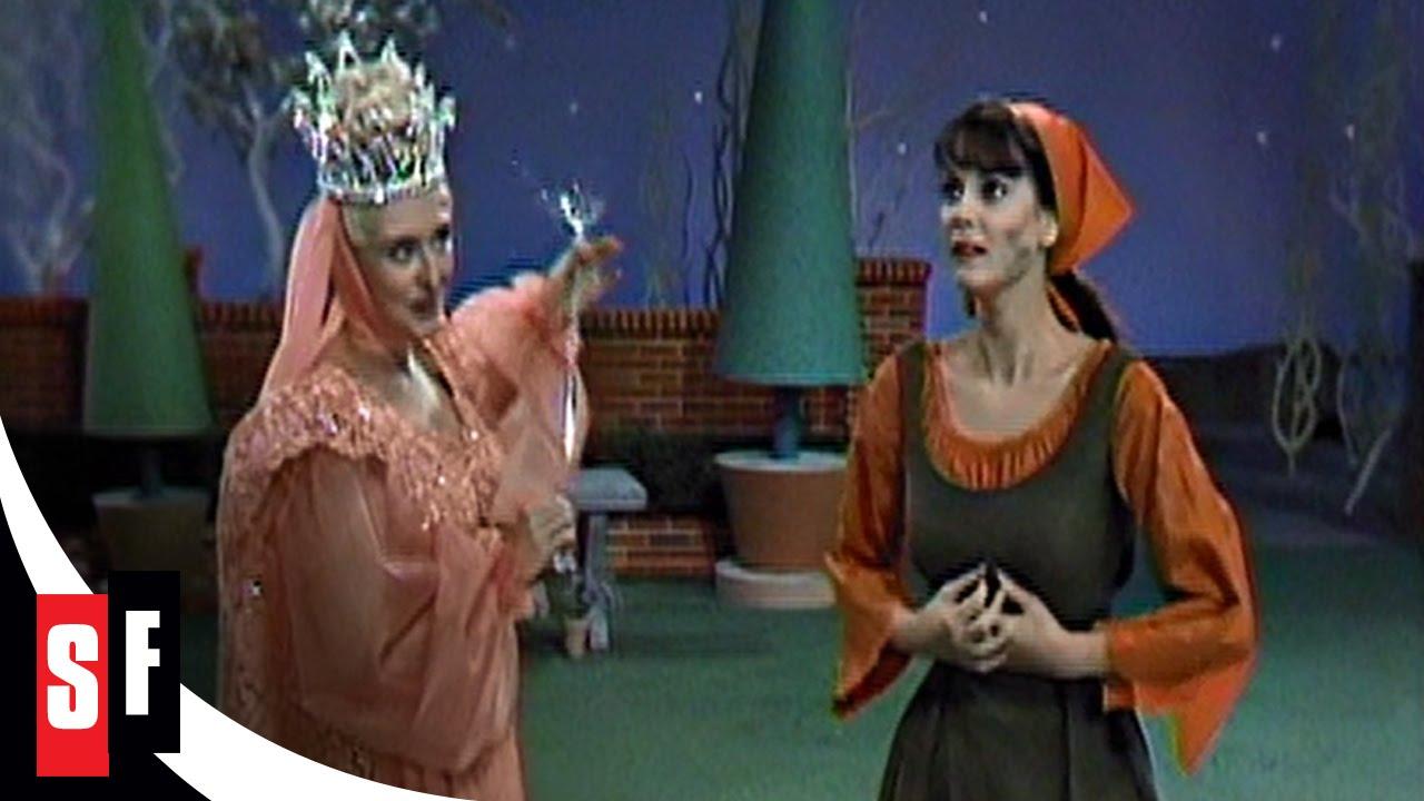 Brandy Cinderella Ball
