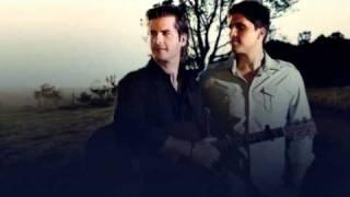 Quando é Amor - Victor & Leo (Jean Mendes)