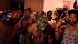Dinero- D Boy Rock (Video) [HD]