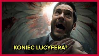 Będzie czwarty sezon Lucyfera?