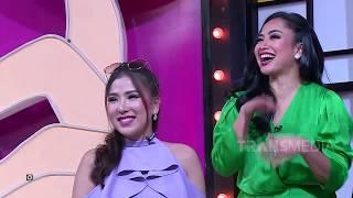 RUMPI - Kriss Hatta Nilai Suara Barbie Kumalasari (31/12/19) PART 3