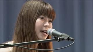 未来-miku- 遠州WebTV第51回 平成29年6月日(月) ・ALL ・カラフル コ...