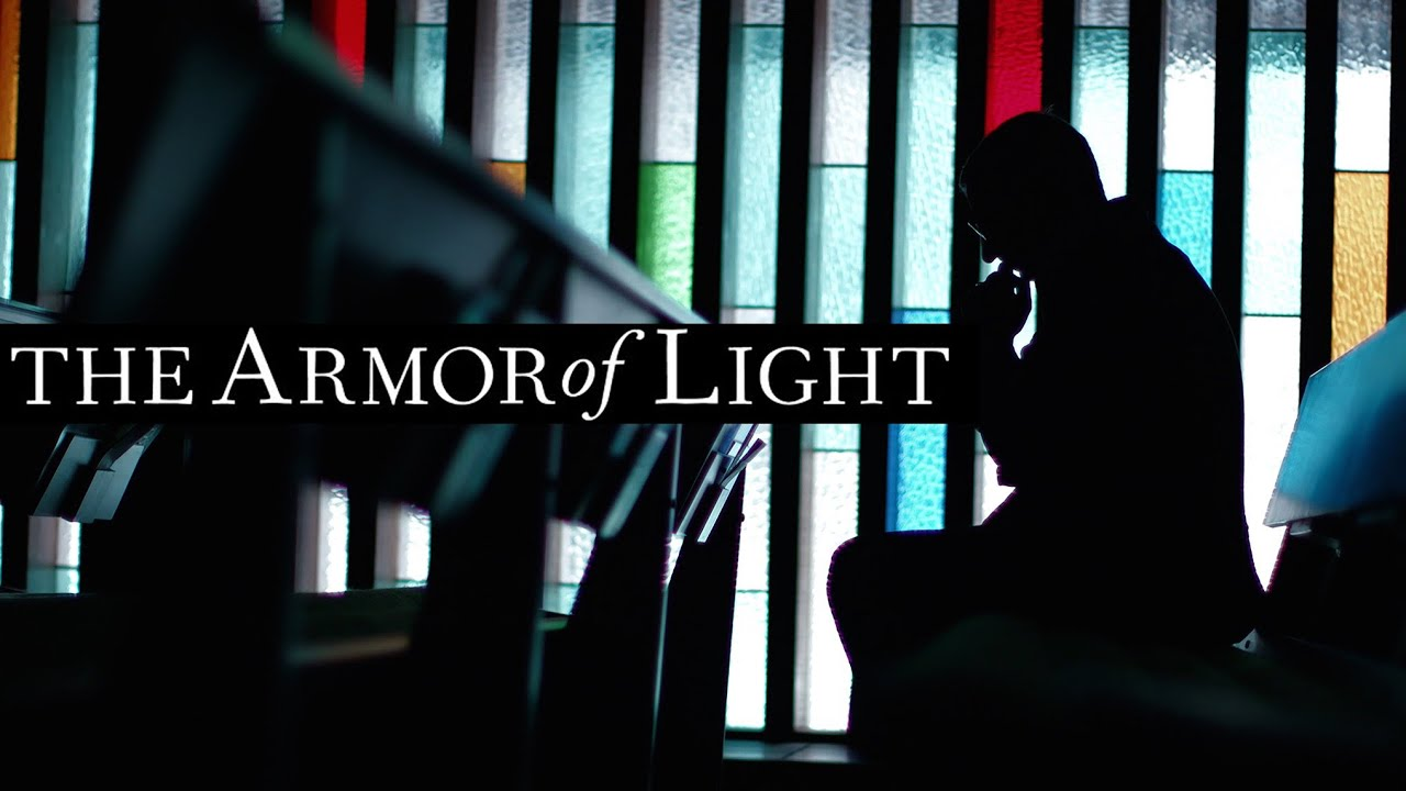Image result for the armor of light