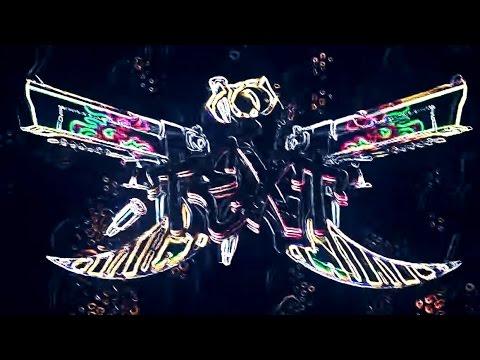 FREE CS GO Intro Template #599 Sony Vegas Pro + Tutorial - YouTube