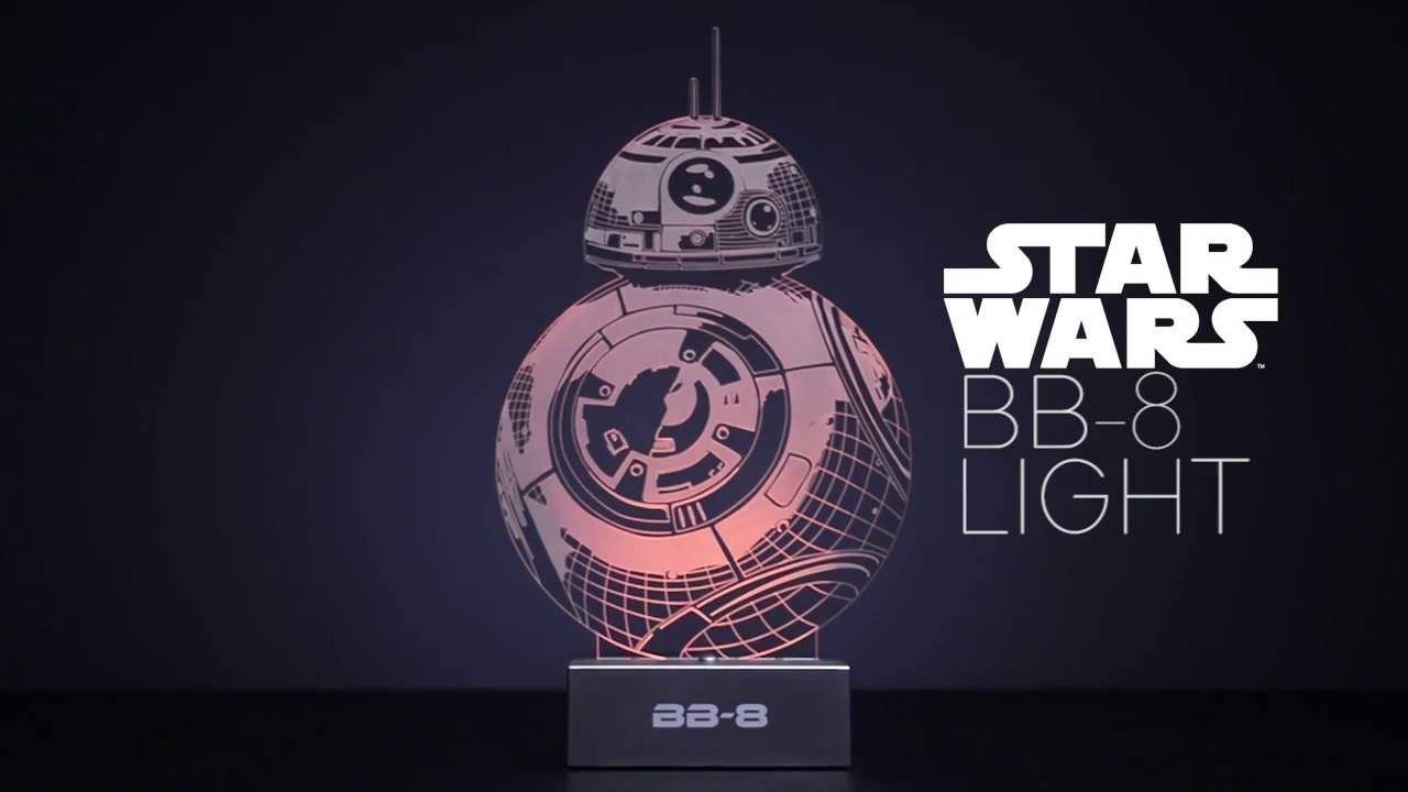 Bb-8 managed to track down the stolen freighter to one of the star destroyers. At plutt's stand arrived, the crolute became interested and offered to buy bb-8;. Bb-8 was first revealed in the first teaser trailer for star wars: episode vii the.