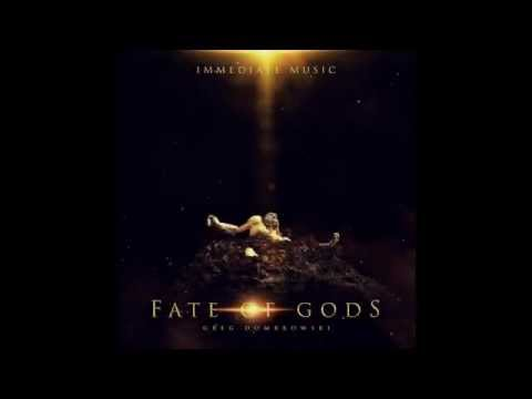 Immediate Music - Of Gods and Men